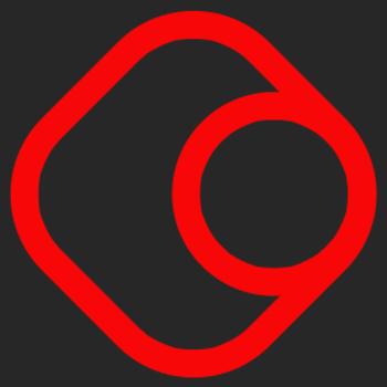Keijom Oy logo
